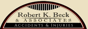 Robert K. Beck and Associates
